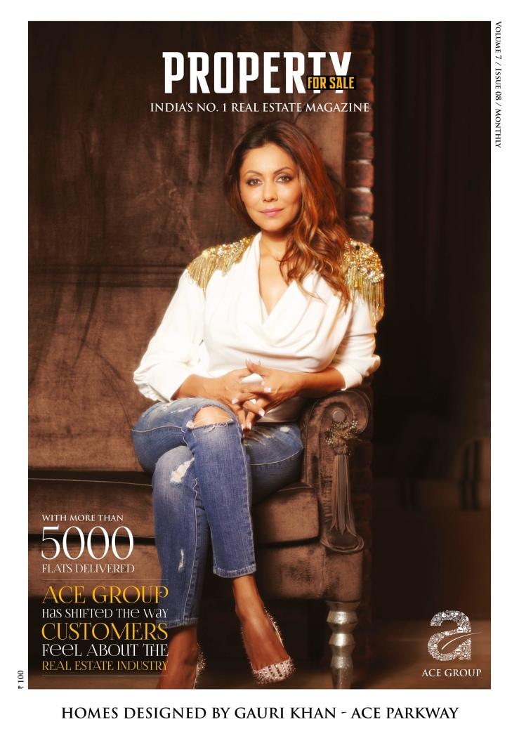 ©️Property For Sale Magazine   2018